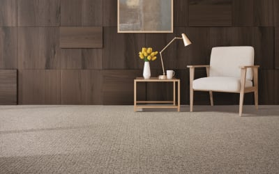 Get inspired with our flooring galleries we proudly serve the New London, CT area