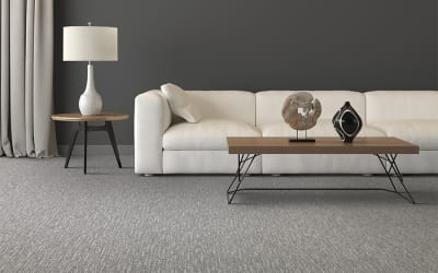 View our flooring showcase to get inspired we proudly serve the Surrey, BC area