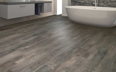 View our flooring showcase to get inspired we proudly serve the Norwich, CT area