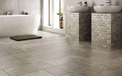 Trending flooring styles in Surrey, BC from Discount Carpet and Flooring