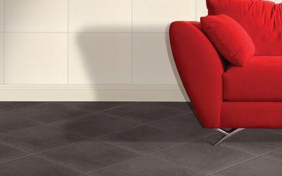 Trending flooring styles in Bonita Springs, FL from Smart Floors USA