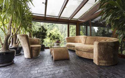 Modern flooring ideas in Canton, MI from Metro Carpet & Floors