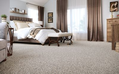Modern flooring ideas in Orland Park, IL from Landmark Flooring