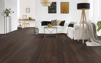 Trending flooring styles in  from Mississippi Pro Design Center