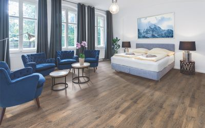 Trending flooring styles in Holland, OH from Midwest Flooring Outlet