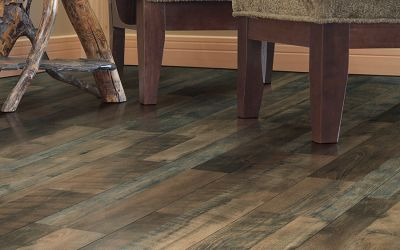 Modern flooring ideas in Manayunk Philadelphia from Reinhart Carpet Outlet