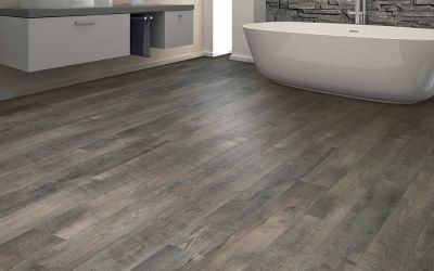 Modern flooring ideas in Carmel, IN from Mendel Carpet and Flooring