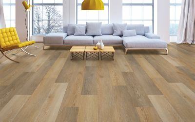 Modern flooring ideas in Maumee, OH from Midwest Flooring Outlet