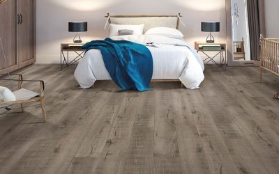 Modern flooring ideas in Trappe, MD from Carousel Hardwood Floors