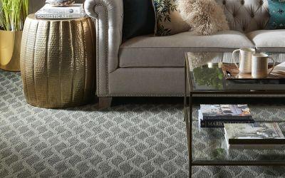 Modern flooring ideas in Decatur, GA from Carpet Depot