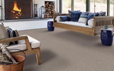 Trending flooring styles in Jonesboro, GA from Carpet Depot