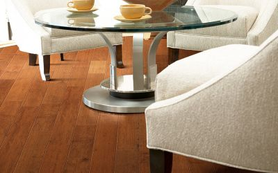 Trending flooring styles in Myrtle Beach, SC from Waccamaw Floor Covering