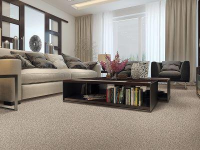 Shop for carpet in Franken, WI from Bayland Flooring