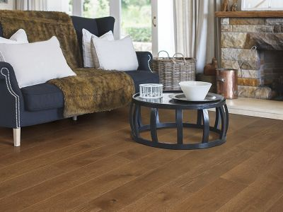 Hardwood flooring in Elk Grove, CA from Vineyard Floors