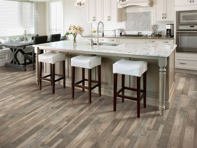Laminate flooring in Stockton, CA from Vineyard Floors