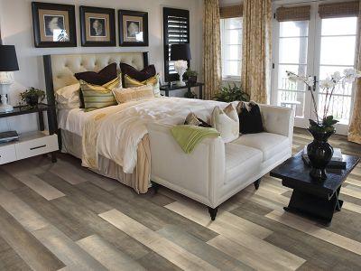 Shop for laminate flooring in New Franken, WI from Bayland Flooring
