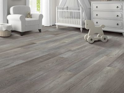 Shop for luxury vinyl flooring in Luxemburg, WI from Bayland Flooring