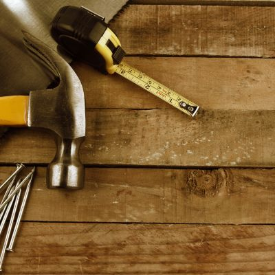 Shop for flooring tools & supplies in the Greater Philadelphia area from General Floor