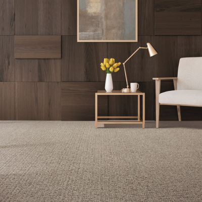 Shop for carpet in La Jolla CA from Metro Flooring