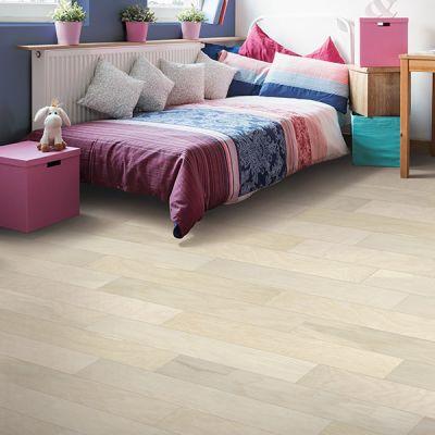 Hardwood flooring in Alpharetta, GA from Bridgeport Carpets