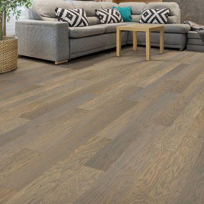 Hardwood flooring in Media, PA from Pandolfi House of Carpets & Flooring