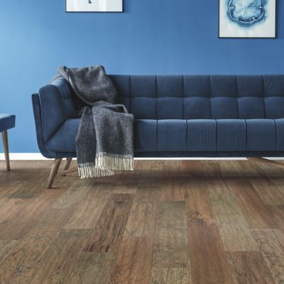 Shop for hardwood floors in Scripps Ranch CA from Metro Flooring