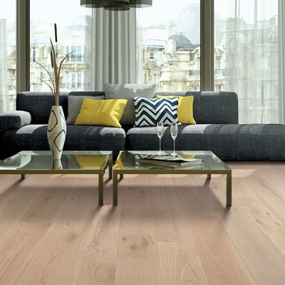 Hardwood flooring in St. Petersburg, FL from The Carpet Store & For the Floor