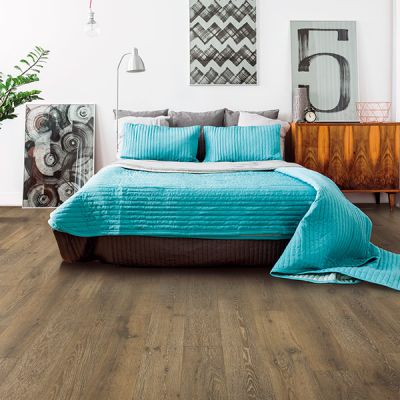 Laminate flooring in Centerville, OH from Flooring n Beyond