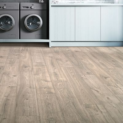 Shop for laminate floors in Carmel Valley CA from Metro Flooring