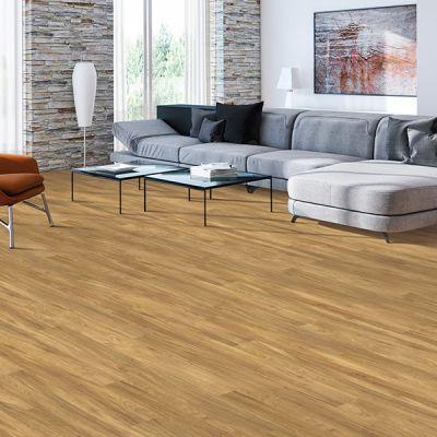 Luxury vinyl flooring in Cumming, GA from Bridgeport Carpets