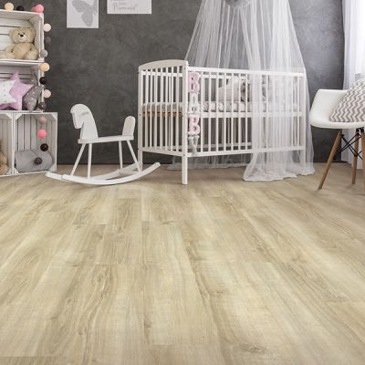 Luxury vinyl flooring in Broomall, PA from Pandolfi House of Carpets & Flooring
