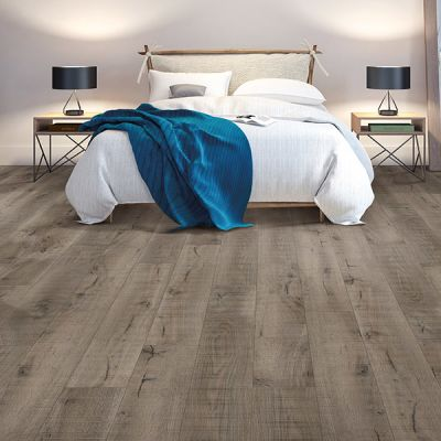Shop for waterproof floors in Poway CA from Metro Flooring