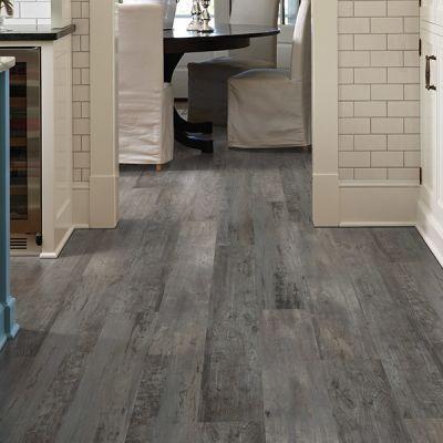Waterproof flooring in Newton Square, PA from Pandolfi House of Carpets & Flooring