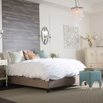 Shop for area rugs in La Jolla CA from Metro Flooring
