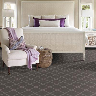 Carpet in Miamisburg, OH from Flooring n Beyond