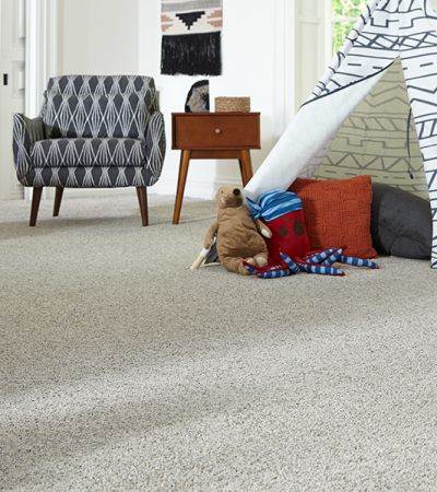 Carpet in Cincinnati OH from Bush Flooring Center