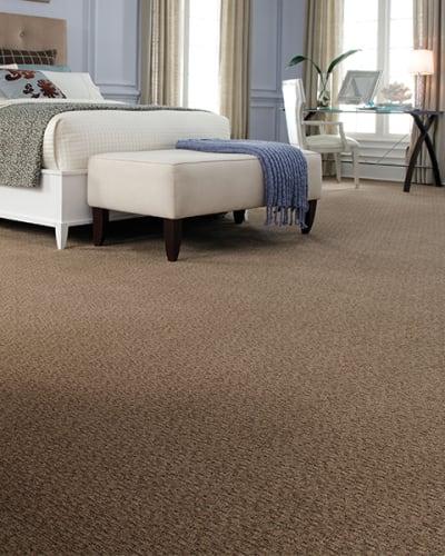 Carpet flooring in Lubbock, TX from Floors 2 Ur Doors
