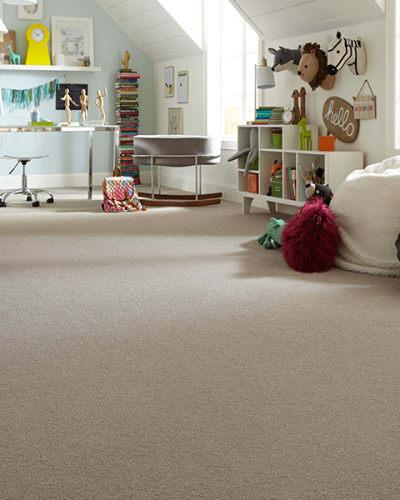 Carpet flooring in Charlotte, NC from Georgia Carpet & Flooring Warehouse