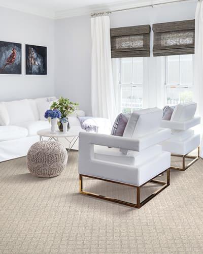 Carpet flooring in Quarryville, PA from Nickel Mine Floor Covering Inc