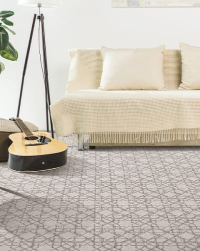 Carpet flooring in Powhatan, VA from On the Spot Floors