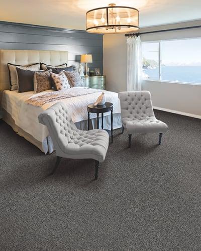 Carpet flooring in Tallmadge, OH from Classic Carpet & Flooring