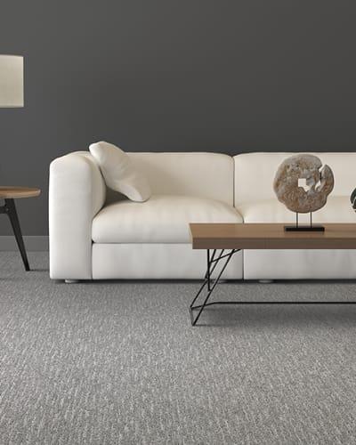 Carpet flooring in St. Joseph, MO from Carpet Masters