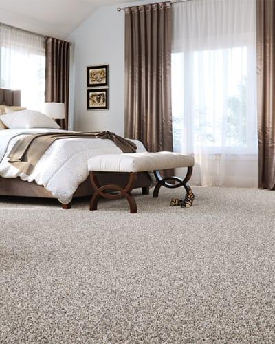 Carpet flooring in Glenview, IL from Apelian Carpets & Orientals Inc.