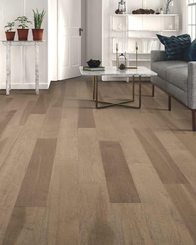 Hardwood flooring in Hurricane, UT from Legacy Flooring Center