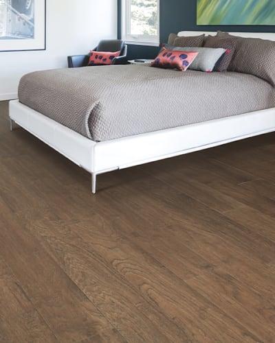 Hardwood flooring in Munroe Falls, OH from Classic Carpet & Flooring