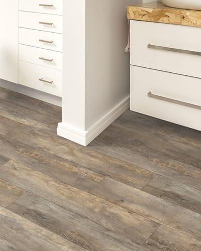 Laminate flooring in Long Island, NY from Carpet on the Cheap