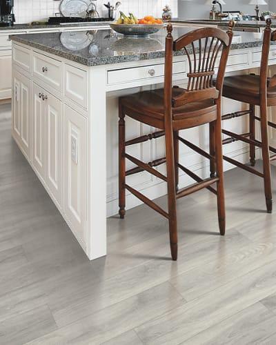 Laminate flooring in Metairie, LA from New Orleans Flooring