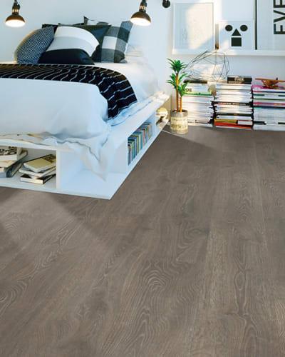 Laminate flooring in Agua Fria, NM from Coronado Paint & Decorating Center