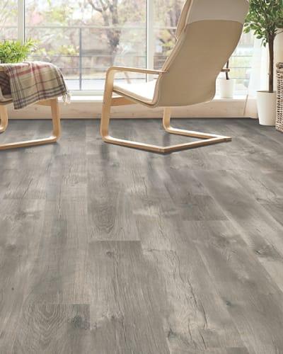 Laminate flooring in Brimfield, OH from Classic Carpet & Flooring