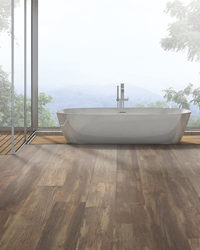 Laminate flooring in Cameron, MO from Carpet Masters